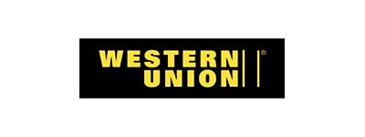 western-union-innsbruck