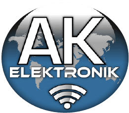 AK Elektronik Innsbruck